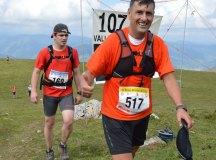 140615-trail-monte-brazo-paso-garmia-335