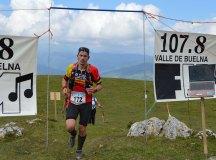 140615-trail-monte-brazo-paso-garmia-336