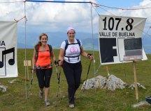 140615-trail-monte-brazo-paso-garmia-337