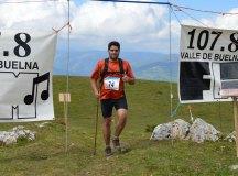 140615-trail-monte-brazo-paso-garmia-338