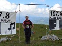 140615-trail-monte-brazo-paso-garmia-339