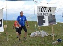 140615-trail-monte-brazo-paso-garmia-340