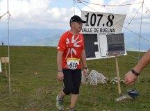 140615-trail-monte-brazo-paso-garmia-341