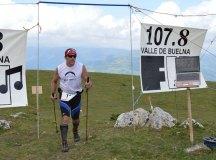 140615-trail-monte-brazo-paso-garmia-342
