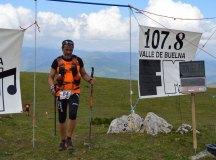 140615-trail-monte-brazo-paso-garmia-343