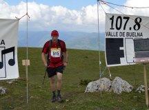 140615-trail-monte-brazo-paso-garmia-344