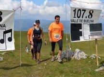 140615-trail-monte-brazo-paso-garmia-345