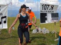 140615-trail-monte-brazo-paso-garmia-346