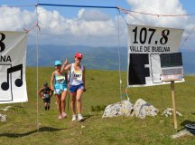 140615-trail-monte-brazo-paso-garmia-347