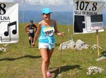 140615-trail-monte-brazo-paso-garmia-348