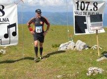 140615-trail-monte-brazo-paso-garmia-349