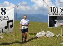 140615-trail-monte-brazo-paso-garmia-350