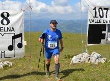 140615-trail-monte-brazo-paso-garmia-351