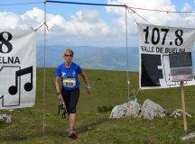 140615-trail-monte-brazo-paso-garmia-352