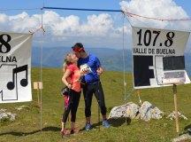 140615-trail-monte-brazo-paso-garmia-353