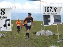 140615-trail-monte-brazo-paso-garmia-354