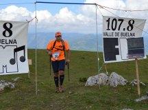 140615-trail-monte-brazo-paso-garmia-355