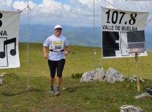 140615-trail-monte-brazo-paso-garmia-356