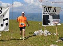 140615-trail-monte-brazo-paso-garmia-357