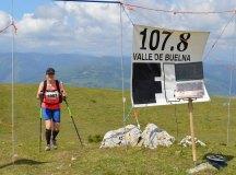 140615-trail-monte-brazo-paso-garmia-358