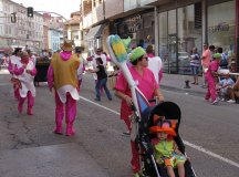 140621-sj-desfile-002