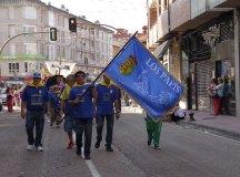 140621-sj-desfile-004