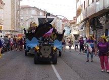 140621-sj-desfile-005