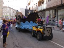 140621-sj-desfile-006
