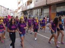 140621-sj-desfile-008