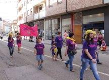 140621-sj-desfile-009
