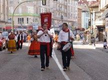 140621-sj-desfile-010