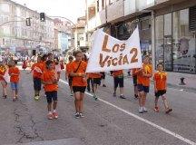 140621-sj-desfile-013