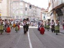 140621-sj-desfile-014