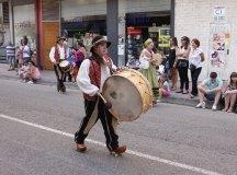 140621-sj-desfile-015