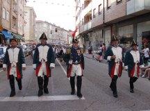 140621-sj-desfile-017