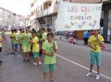 140621-sj-desfile-021