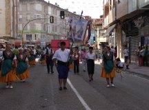 140621-sj-desfile-023