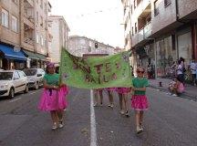 140621-sj-desfile-025
