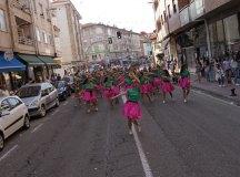 140621-sj-desfile-028