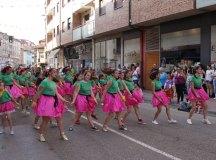 140621-sj-desfile-030