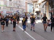 140621-sj-desfile-035