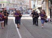 140621-sj-desfile-036