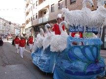 140621-sj-desfile-046