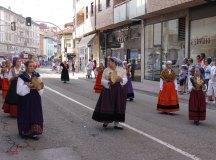 140621-sj-desfile-047
