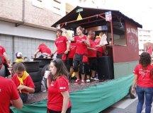 140621-sj-desfile-049