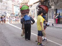 140621-sj-desfile-051