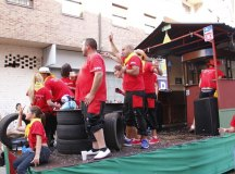 140621-sj-desfile-052