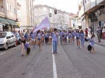 140621-sj-desfile-054