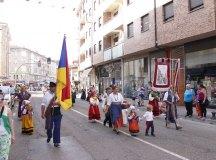 140621-sj-desfile-058