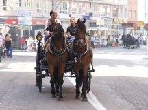 140621-sj-desfile-060
